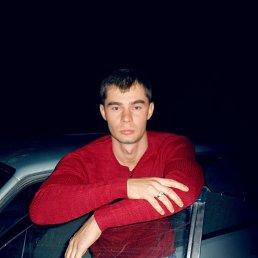 Денис, 32 года, Астрахань