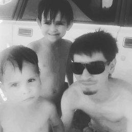 Руслан, 27 лет, Астрахань