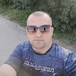 ЖеньОК, 41 год, Беловодск