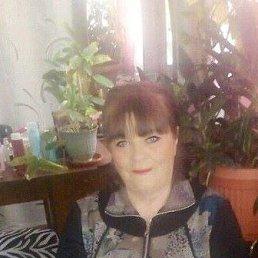 Людмила, Иркутск
