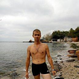 Вовка, 39 лет, Здолбунов