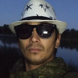 Алексей, 29 лет, Валдай