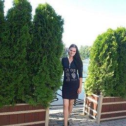 Хачатрян, 31 год, Москва