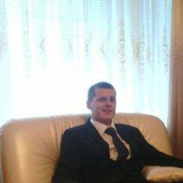 Андрей, , Солнечногорск