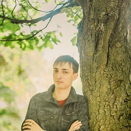 Данил, 26 лет, Ртищево