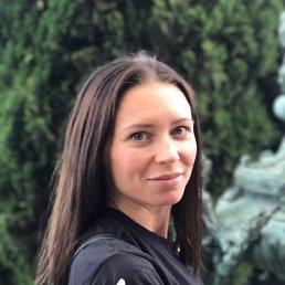 Анна, 34 года, Батайск