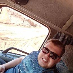 Евгений, 28 лет, Сафоново