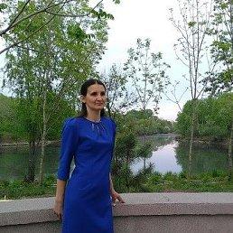 Екатерина, Хабаровск, 37 лет