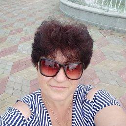 Мария, 40 лет, Владивосток