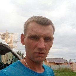 Илья, 30 лет, Волоколамск