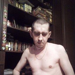 Одинокий, 39 лет, Малаховка