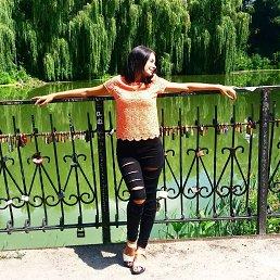 Анастасия, Киев, 29 лет