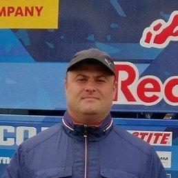 Слава, 38 лет, Екатеринбург