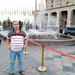Рашид, 49 лет, Владивосток