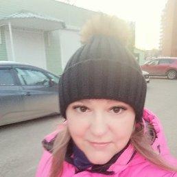 Ольга, 32 года, Тихвин