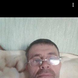 Алексей, 46 лет, Ярцево