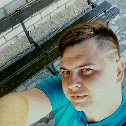 Сергей, 28 лет, Пенза