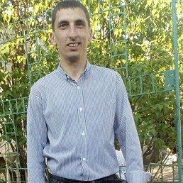 Павел, 28 лет, Синельниково