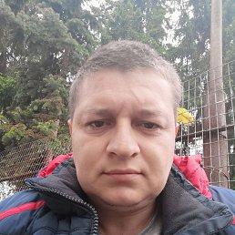 Славик, 42 года, Уфа