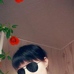 ЮЛИЯ, 28 лет, Пенза