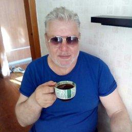 Анатолий, 60 лет, Ульяновск