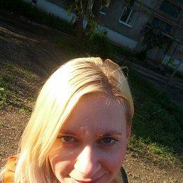 Анюта, 21 год, Саратов