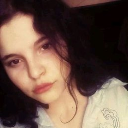 Диана, 17 лет, Мелитополь