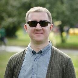 Alex, 45 лет, Ликино-Дулево
