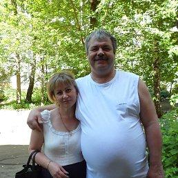 Игорь, 56 лет, Санкт-Петербург