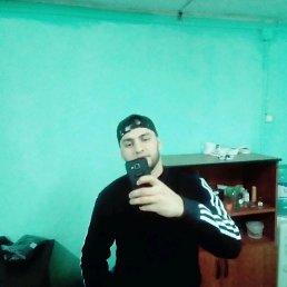Сунат, 25 лет, Мытищи