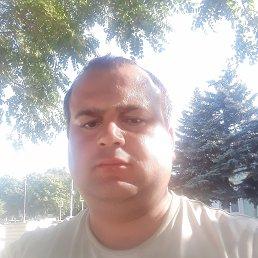 Олег, 41 год, Новошахтинск