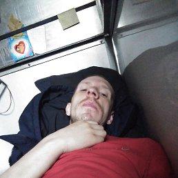 Евгений, 29 лет, Киров