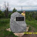 Фото Вячеслав, Зеленодольск, 56 лет - добавлено 12 августа 2020