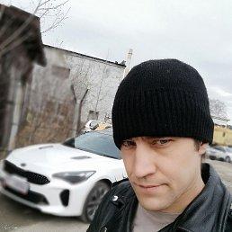 Алексей, 28 лет, Уфа