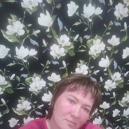 Зинаида, 44 года, Красноярск