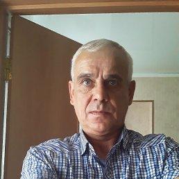 Александр, 53 года, Курск