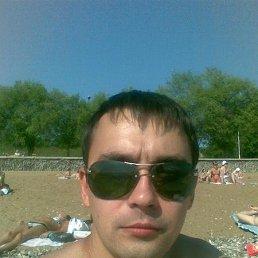Владислав, 38 лет, Донской