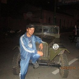 сергей, 31 год, Луганск