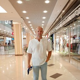 Игорь, Воронеж, 42 года