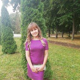 Леночка, 28 лет, Тамбов