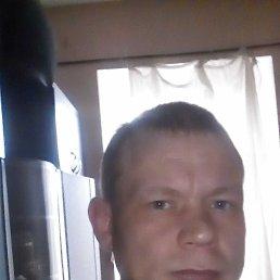 Виталик, 34 года, Киров