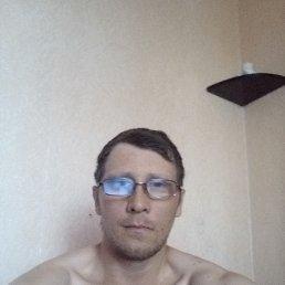 Геннадий, 29 лет, Барышевка