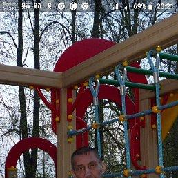Mikhail, 49 лет, Гаврилов-Ям