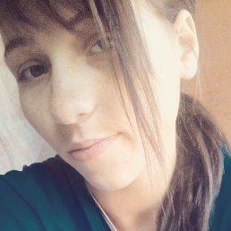 Саша, 32 года, Казань