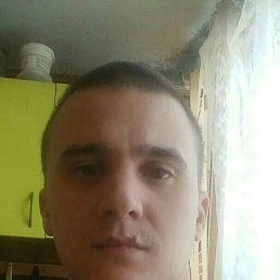 Сергей, 29 лет, Тюмень