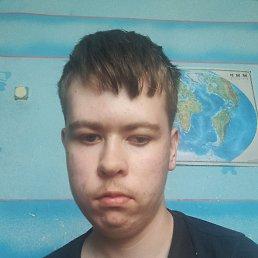 Фото Кирилл, Барнаул, 18 лет - добавлено 24 июня 2020