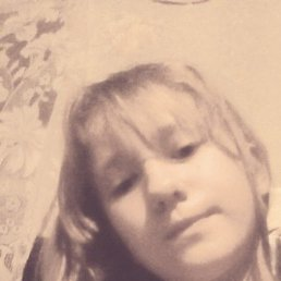 Фото Саша, Самара, 32 года - добавлено 13 августа 2020