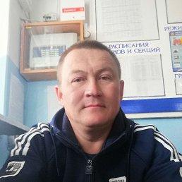 Родион, 38 лет, Чебоксары