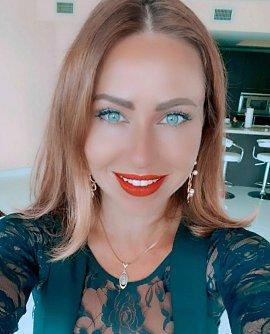 Diana, , Майами