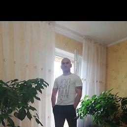 Фото Раиль, Набережные Челны, 29 лет - добавлено 20 мая 2020